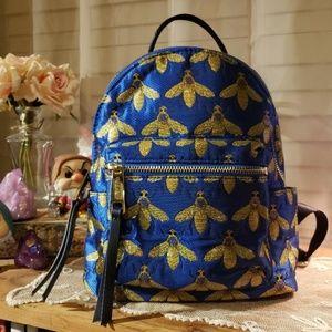 Nine West Bug Taren Backpack Purse